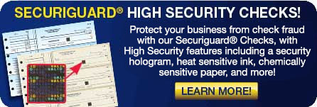 securiguard checks
