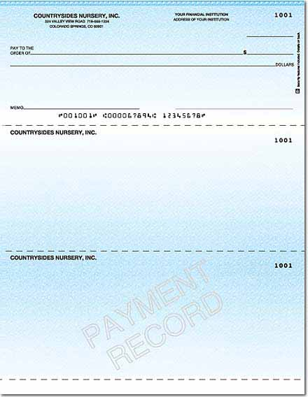 Christian Amp Religious Personal Checks And Address Labels