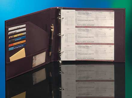 Ring Binders 3 6 Amp 7 Ring Binders