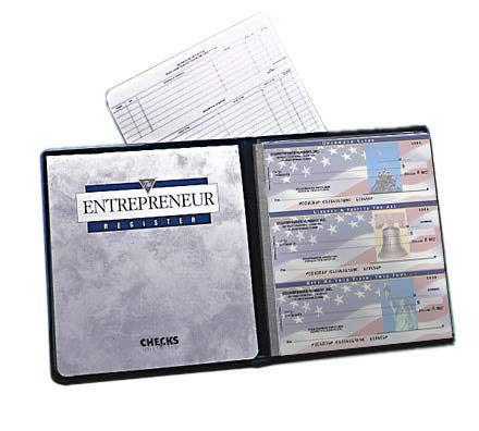 Stars & Stripes Entrepreneur