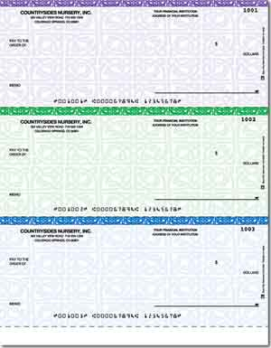 Wells Fargo Check Printing Template - roadnormalhorse's blog